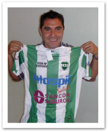 For Export con Esteban Bichi Fuertes